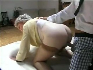 Hottest Homemade record with Fetish, Grannies scenes