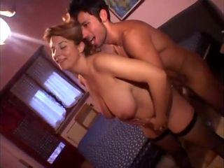 Whore Wife 4