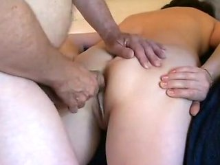 waiting for a cock to penetrate my ass i really love it analy