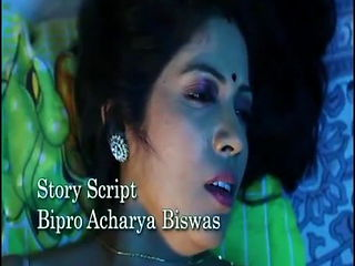 Pure Love Cheating Wife Short Film