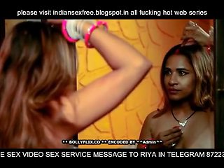 Rasmalai (2020) cinemadosti exclusive short films