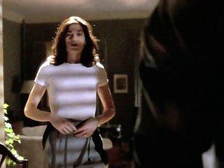 Linda Fiorentino - The Last Seduction