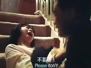 Yung Hung movie sex scene part 2