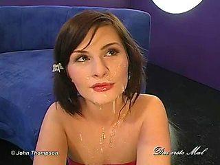 Lina bukkake complete video: https:shon.xyzslerz