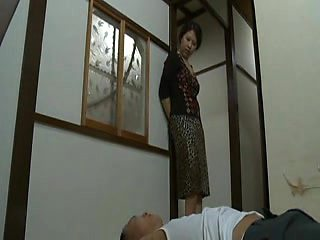 Japanese whores in hot Japanese xxx action