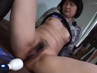 Mature Woman Working In A 48 Year Old Mature Woman And Gonzo