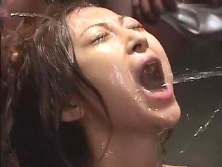 Dream Gakuen 11