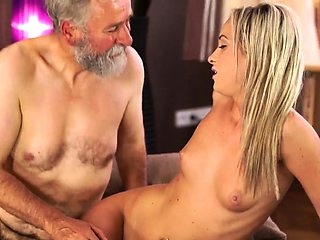 Old german granny and daddy not mom xxx Sexual geography