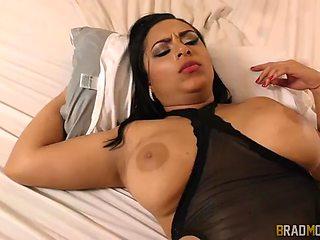 Gabriela ramos 01 hot latina