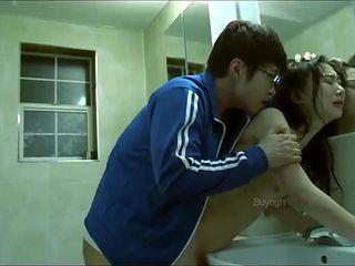 Hot Japanese Movie(2)