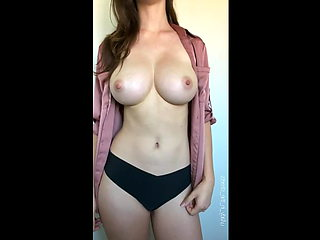 Busty Girls Reveals Her Boobs - Titdrop Compilation Part.40