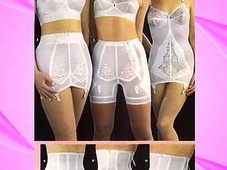 Girdles for ever 5