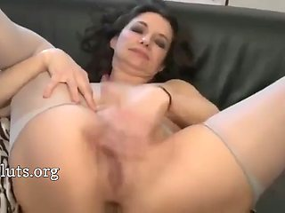 Hot mature loves cock in all holes perfect whore made for secret affairs and lust