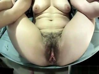 Aunty Juicy Pussy Close Up Fuck XXX Video