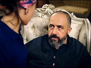Tuvana Turky - En Guzeli 2015