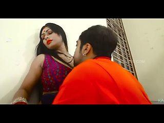 Nancy Bhabhi Season 1 part 3
