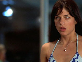 Selma Blair - ''Highway'' 02