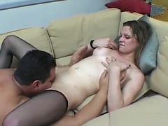 Teen Coercive To Endure Humiliation Femdom By Mature Mama