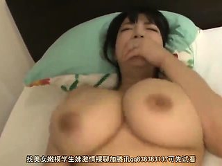 Sensuous busty milf pussys inside foursome hardcore vid