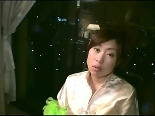 Ayumi Minato - Japanese Agreeable Pointer Sisters 1-three by PRELUDE