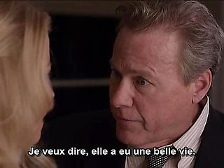 A Perfect Ending 2012 Vostfr