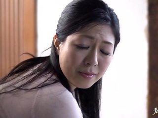 Big ass sexy wife fucked doggy-style Sewaka Hayase