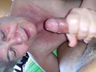 Best adult clip Blowjob hottest you've seen