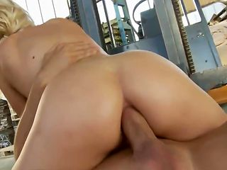 Astonishing porn scene Anal crazy only for you