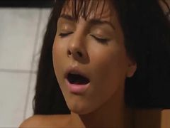 UK Milf Roxanne Pallett Full Naked Collection