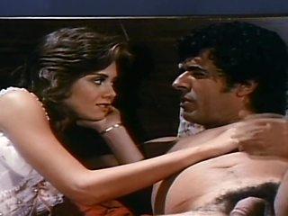 Debbie Does Em All (1984)