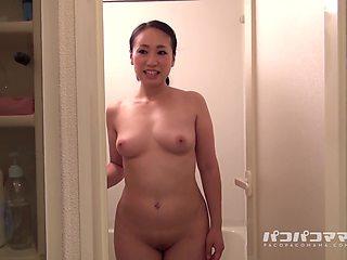 Aya Shiina Amateur Wifes First Take Document 31