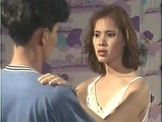 Classic Thai Compilation