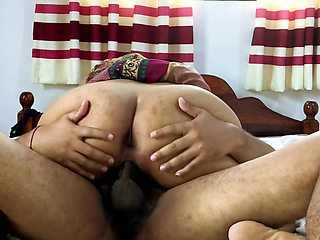 !! Full Video !! මගේ කීකරු Sri Lankan කොල්ලෝ කෙල්ලන්ට කුවේණි ටීචර්ගේ සෞඛ්ය පාඩම ! Full Video !