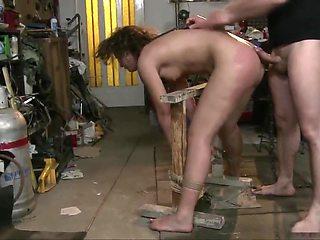 Personal Slave