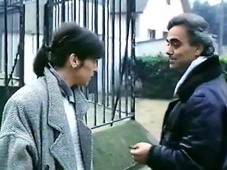 Plaisirs sodomites pour salopes inassou 1985
