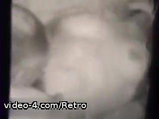 Retro Porn Archive Video: Eatatjoes