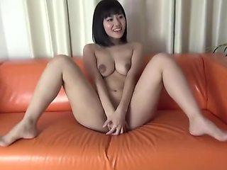 Astonishing porn scene Solo Female wild