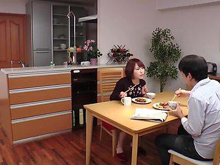 Quick Shooting: The Best Of Mio Futaba