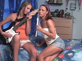Musicalmistresses