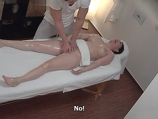 Czech Massage317