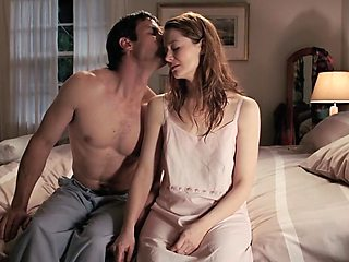 Kate Bell & Ruth Bradley - In Her Skin (2009)