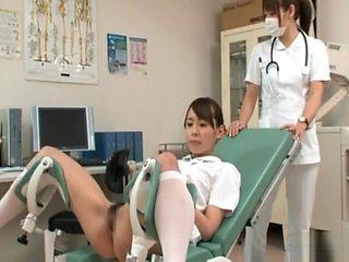 nurse sex porn japan