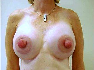 Big Nipples Collection