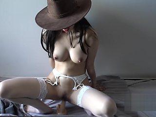 Red Dead Redemption Bride Ride A Dildo