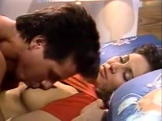Lisa Bright - Blue Movie (1989)