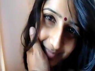 Kerala office very cute girl boss