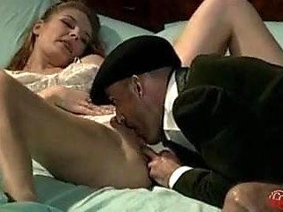 Padre Padrone (2001) Original Movie
