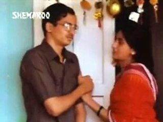 Bhabhi indian couple