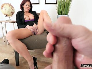 Mom shower squirt Ryder Skye in Stepmother Sex Sessions
