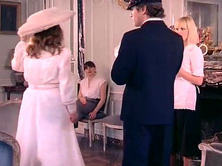 Initiation of Young Lady (1979)